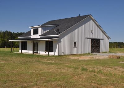 Agricultural-Metal-Building-Horse-Barns-2020
