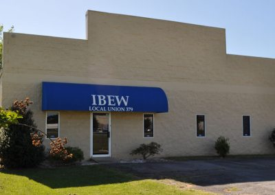 Commercial-Building-Project-Williamston-SC-29697