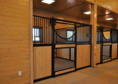 Horse-barn-interior